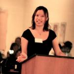 Pauline Haduong